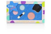 Klee Girls All Natural Mineral Makeup Combo - Times Square Flair