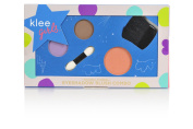 Klee Girls All Natural Mineral Makeup Combo - Park Slope Gallop