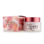 Banila Co. Clean It Zero (pink) 100ml/3.3oz
