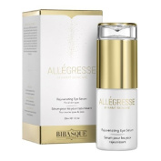 Allegresse 24K Gold Rejuvenating Eye Serum 30ml