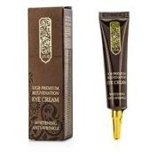 Ugb Premium Rejuvenation Eye Cream 15ml/0.5oz
