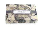 AAA Magnolia Triple Milled Bar Soap