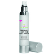 Victoria's Best Deep Cleaning Pore Refining Face Cleanse Anti Ageing Skin Care Model Series