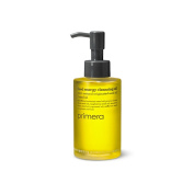 Primera Korean Cosmetic Amore Pacific Seed Energy Cleansing Oil 150ml