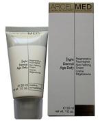 Jean D'Arcel ARCELMED Dermal Age Defy Light Cream, 30 ml/1.0 oz.
