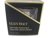 Ellen Tracy Daytime Positively Ageless Moisturiser 50ml