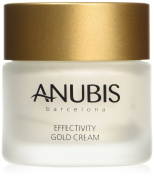 Effectivity Gold Cream (60ml)