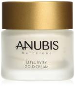 Effectivity Gold Cream (60ml)
