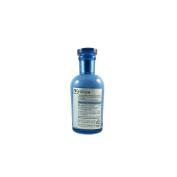 Enprani Hillda [Waterplexion] First Defending Emulsion 4.2 fl.oz