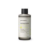 Primera Korean Cosmetic Amore Pacific Scholar Tree Anti-Oxidant Emulsion 150ml
