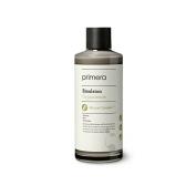 Primera Korean Cosmetic Amore Pacific Organience Emulsion 150ml