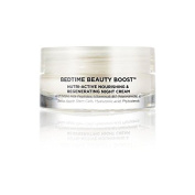 Oskia Bedtime Beauty Boost