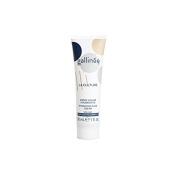 Gallinée La Culture Hydrating Face Cream 30ml
