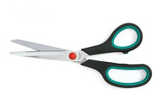 Teacher's Comfort Grip Scissors