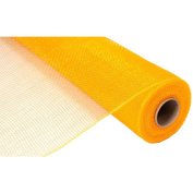 Decorative Mesh Rolls with Mellatic for Decorating and Crafting