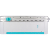 Couture Creations Paper Trimmer 30cm -