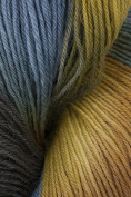 Plymouth - Sakkie Knitting Yarn - Deep Sea
