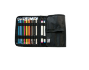 Prat Start Multi-Media Wallet Case
