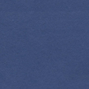 National Nonwovens WCF001SQ0564 Deep Sea Blue Square Wool Felt, 90cm x 90cm
