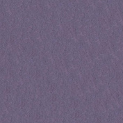National Nonwovens WCF001SQ0582 Purple Sage Square Wool Felt, 90cm x 90cm