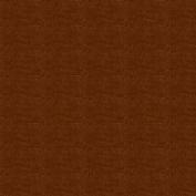 National Nonwovens WCF001SQ2230 Tahitian Sunset Square Wool Felt, 90cm x 90cm