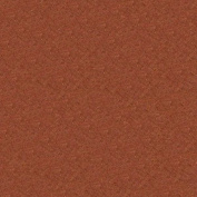 National Nonwovens TOY002SQ0660 Copper Kettle Square Wool Felt, 90cm x 90cm