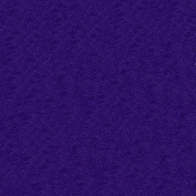 National Nonwovens WCF003SQ0583 Purple Square Wool Felt, 90cm x 90cm