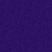 National Nonwovens WCF003SQ0583 Purple Square Wool Felt, 90cm x 90cm
