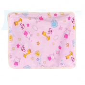 Eonkooo Baby & Toddler Waterproof Washable Urinal pad mattress Reusable Nappy Changing Mat for infant