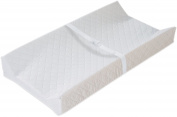 Especially For Baby - Changing Pad Cover in 100% Cotton Knit
