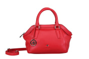 ILEX LONDON Women's Alice Grab Bag