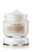Royal Jelly Moisturising Night Facial Cream with Royal Jelly, Liposomes and Vitamin A, 60 g. by Armand Dupree