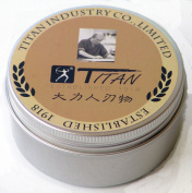Titan Shaving Soap