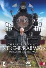 Chris Tarrant's Extreme Railways [Region 4]