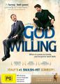 God Willing [Region 4]