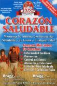 Corazon Saludable [Spanish]
