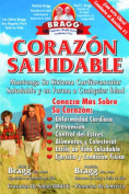 Corazon Saludable [Spanish]