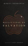 Reflections on Salvation