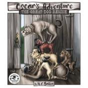 Oscar's Adventure