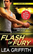 Flash of Fury (Endgame Ops)