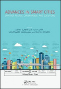 Advances in Smart Cities