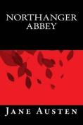 Northanger Abbey [Spanish]