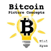 Bitcoin Picture Concepts