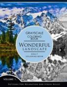 Wonderful Landscape Volume 1