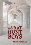 Rat Hunt Boys