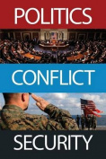 Cambria Press Politics, Conflict, Security Catalog