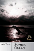 Sombre Ocean [FRE]