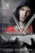Death's Fool
