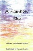A Rainbow Sky