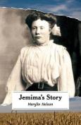 Jemima's Story